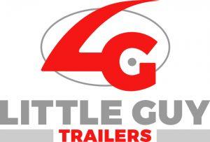 Little Guy Trailers