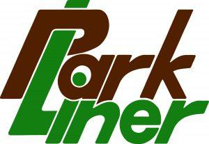 ParkLiner